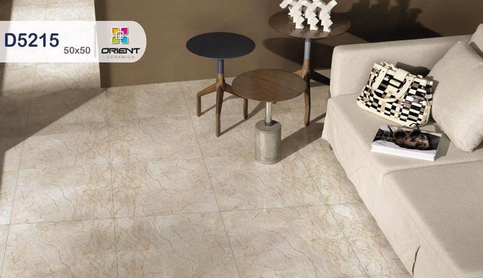 Floor Tiles 50×50