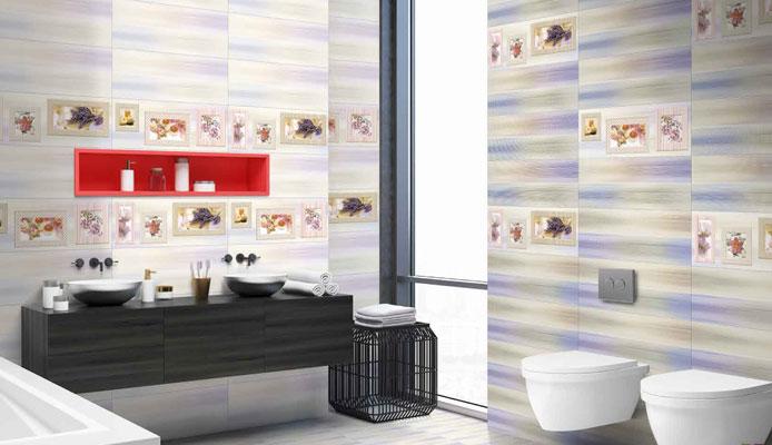 Wall Tiles 30 x 60