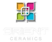 Orient Ceramics – Best High Quality Ceramics and Porcelain in Cairo Egypt